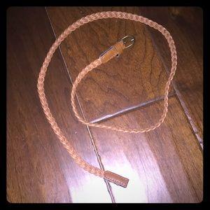 Accessories - Cute belt accessory ✨